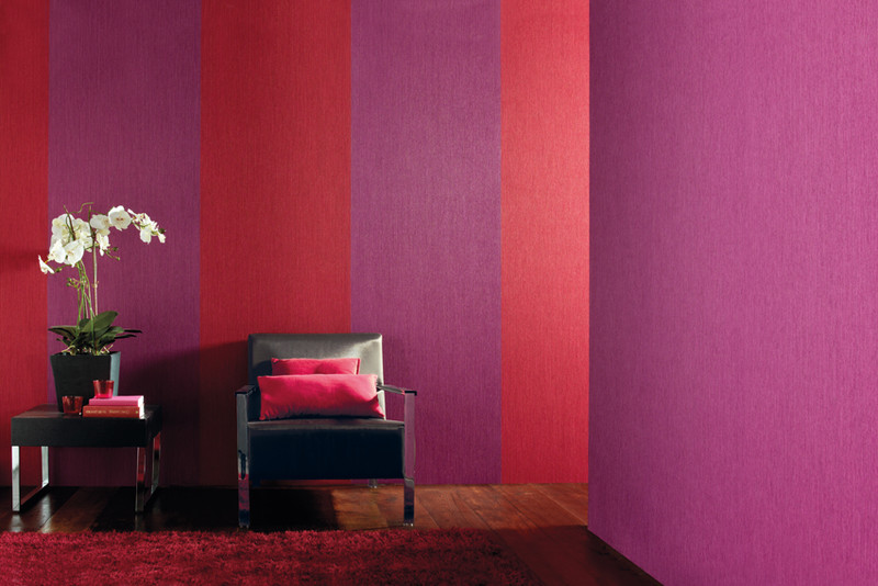 trvorhang stoff gegen klte free mffeln muss nicht sein im schlimmsten fall helfen besondere. Black Bedroom Furniture Sets. Home Design Ideas